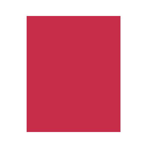 id.puls'