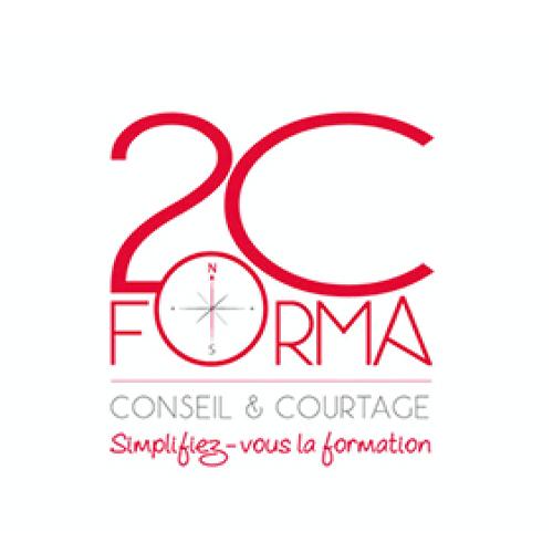 2C FORMA