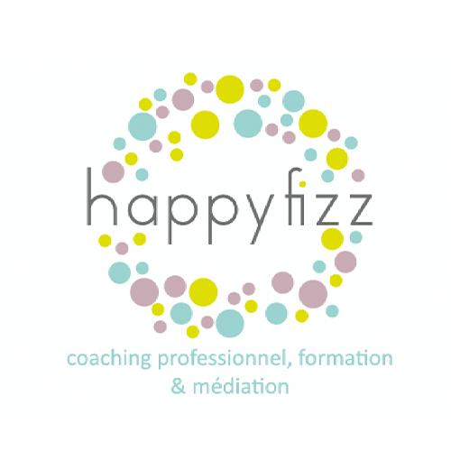 HAPPY FIZZ